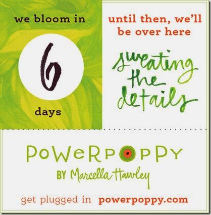 PP_Countdown_BlogPost_6DaysB