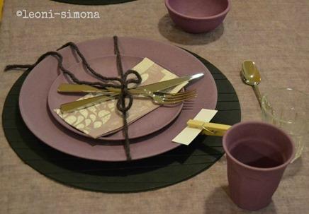 Collezione-in-bamboo-Bitossi-Home