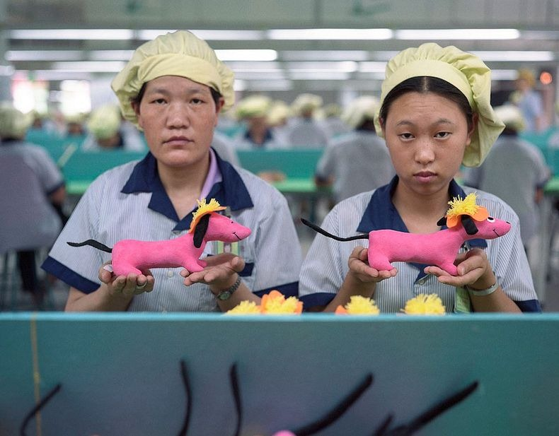 chinese-toy-makers-6