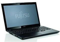 Fujitsu-Lifebook-AH552-Laptop