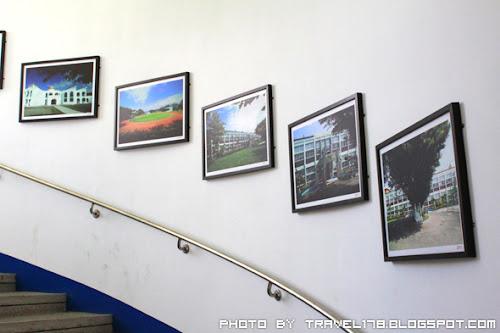 台東豐源國民小學