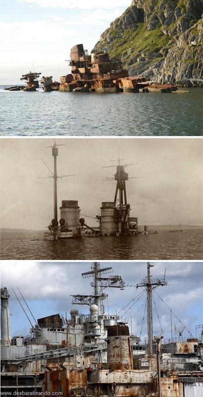 navios naufragados naufragio (9)