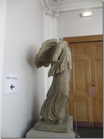 rinda-angel