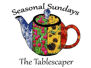 [Seasonal%2520Sunday%2520Teapot%2520copy%255B6%255D.jpg]