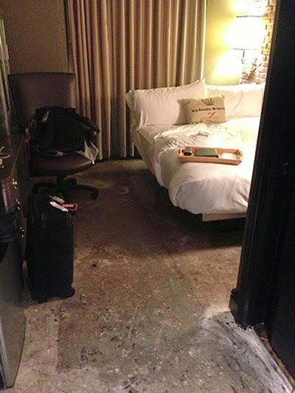 hotel-zaza illuminati 2