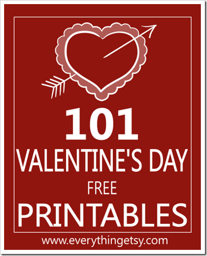 101-Valentines-Day-Printables_thumb