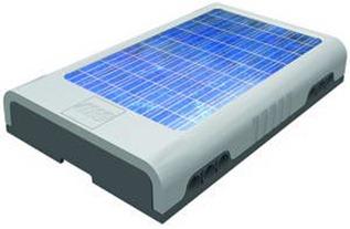 Solar panel1