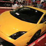 manila auto salon 2011 cars (162).JPG