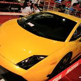 manila auto salon 2011 cars (162).JPG