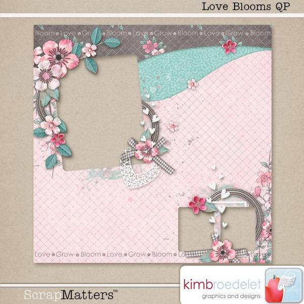 kb-LovebloomsQP