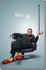 house_season7_poster4