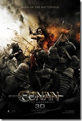 Conan-the-Barbarian-11[funmusicmovies.blogspot.com]