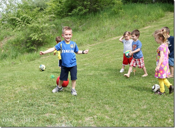 preschooler-soccer-party2