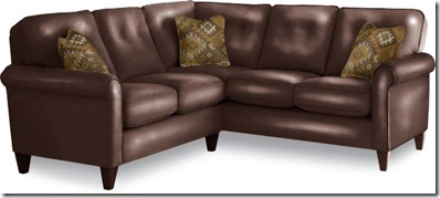 sectional_411