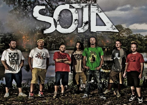 Soja wallpaper 01