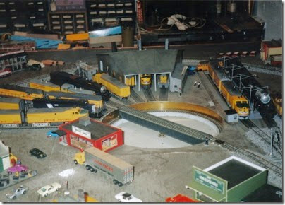 01 My Layout in the Fall of 1997