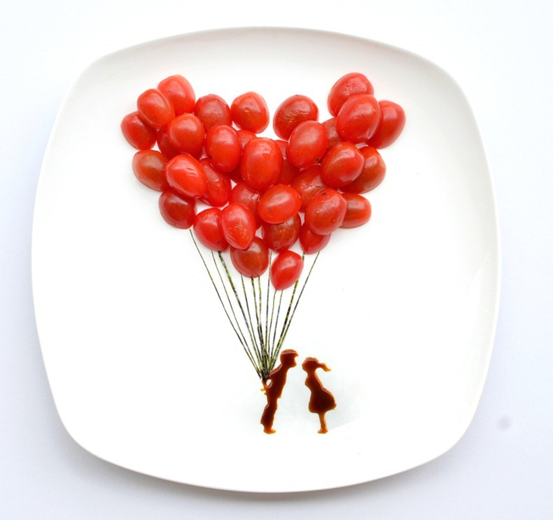 hong-yi-food-art-5