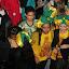 Carnaval 2014 - Asé Dúdú