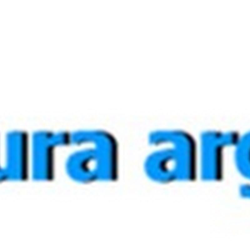 Día de la Cultura Nacional Argentina