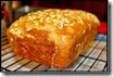 26 - Multigrain Bread