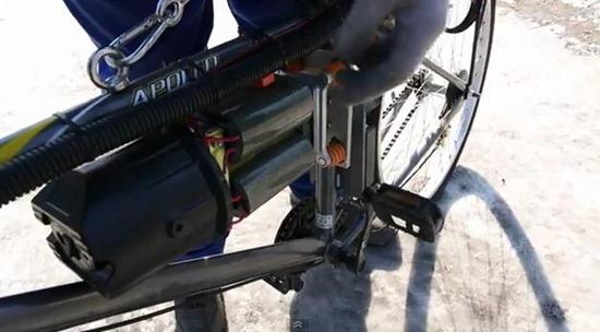 bicicleta anti poluição3