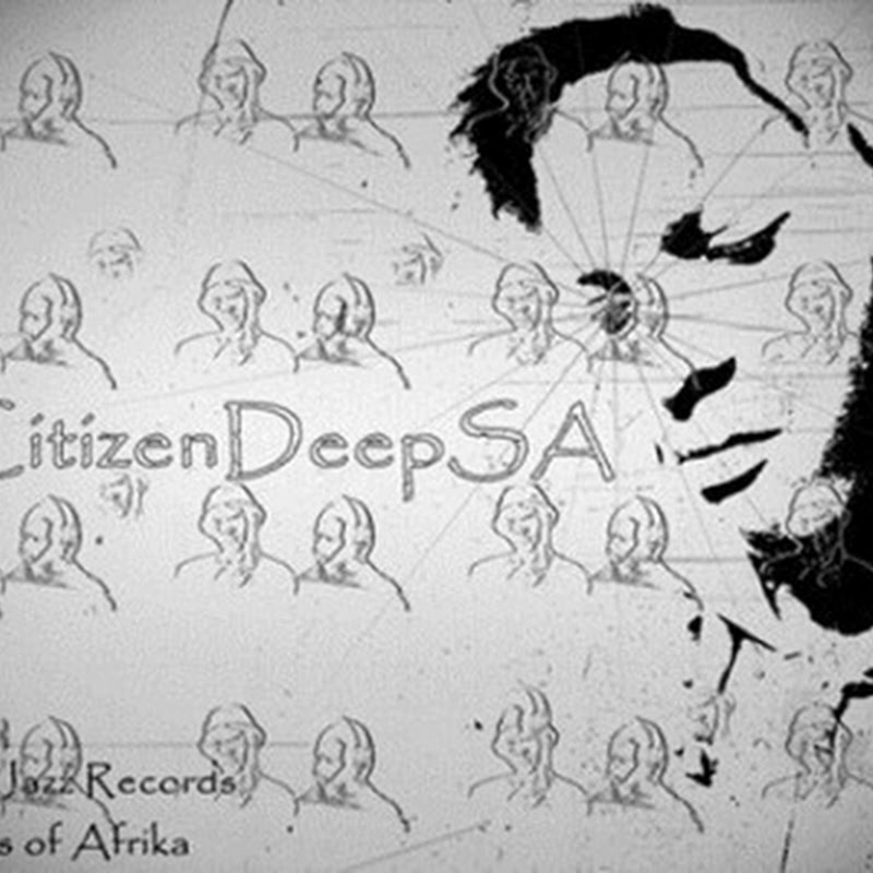 Beyonce - Run The World (Citizen Deep's Remix) (2012) [Download]