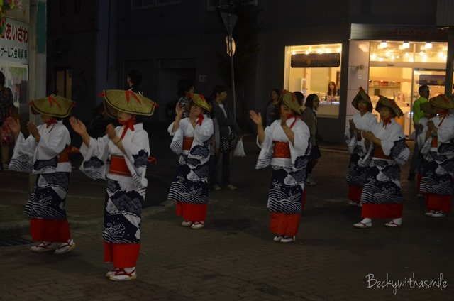 2013-08-03 Wakkani festival 018