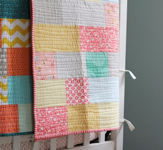 Organic Lines Quilting, Cluck Cluck Sew