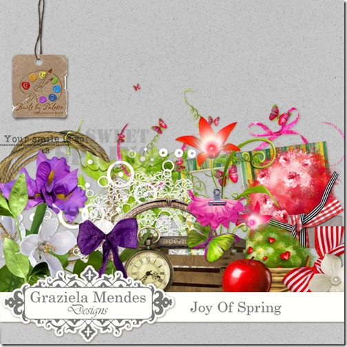 gmendes_Joy-Of_spring_ep