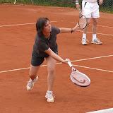 DJK_Landessportfest_2007_P1100449.jpg