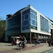 amsterdam_93.jpg