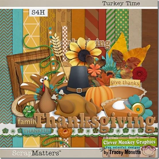 tm_turkey-time