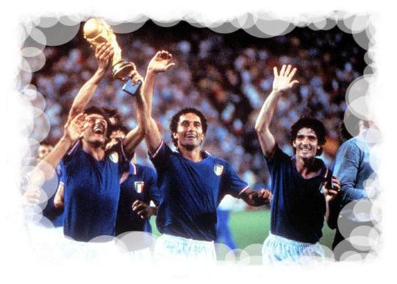 Italia_1982_bolle