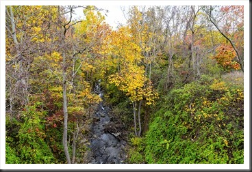 2012Oct20-Shannondale-22
