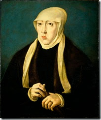 Mary_(1505–1558),_Queen_of_Hungary