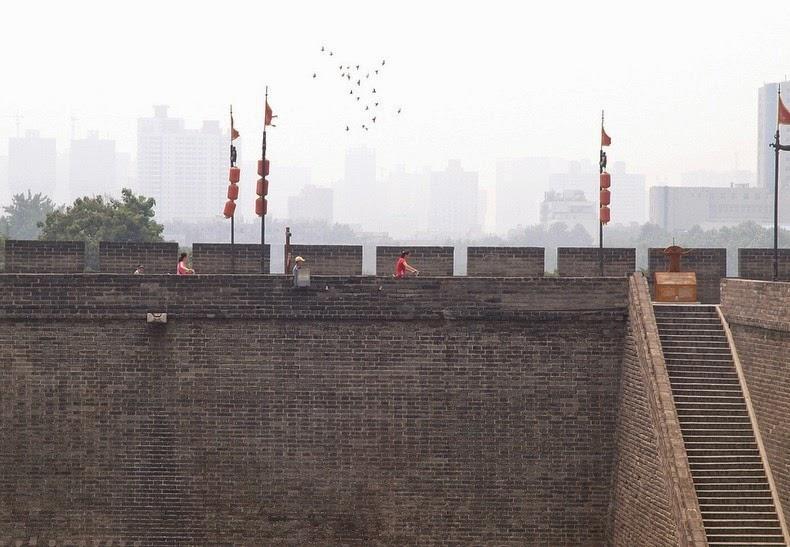 xian-city-wall-5