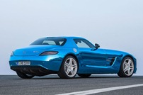 Mercedes=Benz-SLS-AMG-Electric-Drive-5