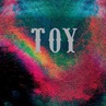 Toy_Toy
