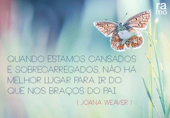 joana weaver 1