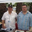 COTA Photo Album - Ham Radio Expo Castelvetrano
