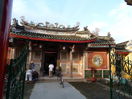 116. templu Hoian.JPG