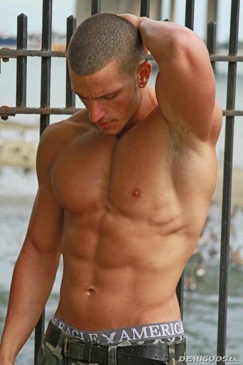 Unknown hunk