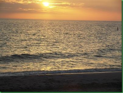 South Creek Kayak & Casey Key Beach 129