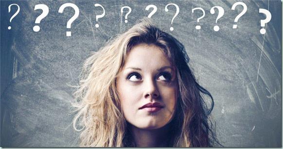 Como saber qual produto comprar?