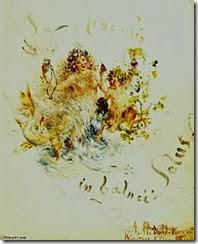 220px-Adolph_Menzel_Zeichnung
