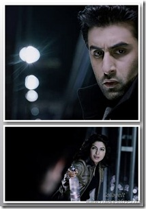 Ranbir 5