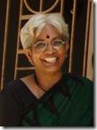 Radha Ramaswamy