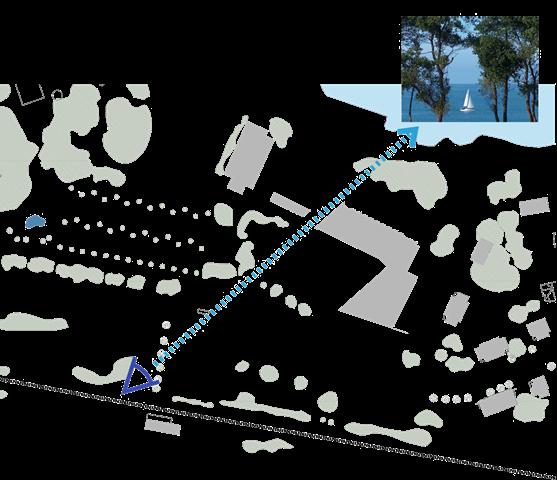 02 Esquema Plazas