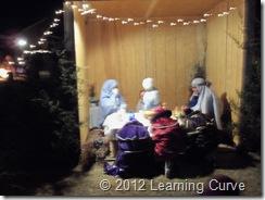 Christmas 2012 053