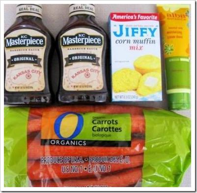 safeway_coupon_deals_11302011